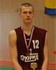 Valeriy Olegovich Ershkov
