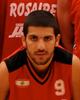 Maikel El Nar