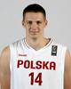 Piotr Niedzwiedzki