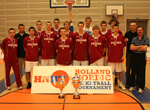 Polish National Team U18