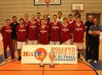 Polish National Team U18