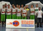 Sabonis Basketball Academy