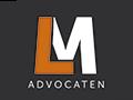 LM Advocaten